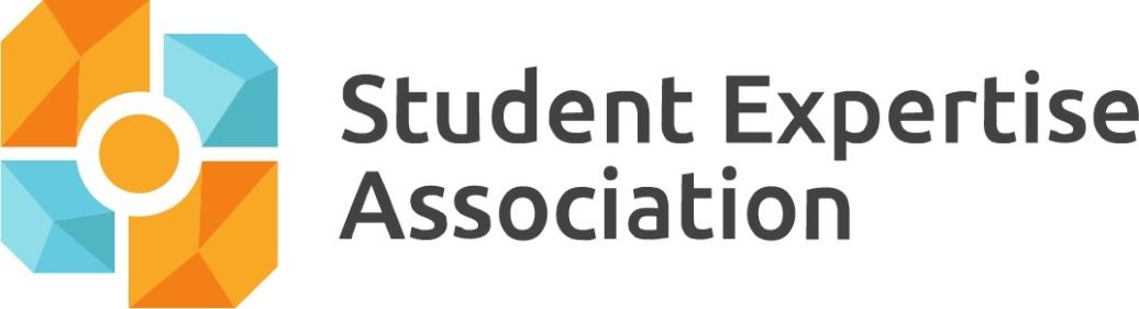 Student Expertise Association